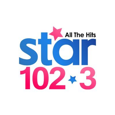 @STAR1023FM