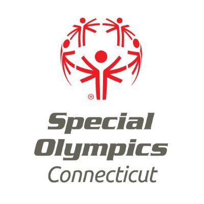 Special Olympics CT