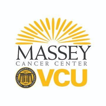 VCU Massey