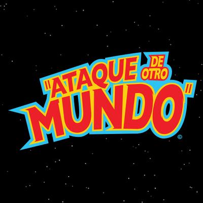 @ataqueDOmundo
