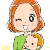 たっくんのママ (@tattknnomama) Twitter profile photo