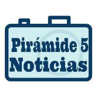 Pirámide 5 Noticias