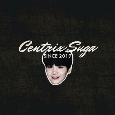 Centrix Suga (semi ia)