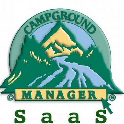 Campground Manager (@Cmsaasmonitor) | Twitter