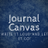 JournalCanvasPublishing