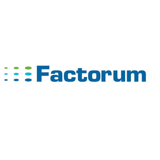 Factorum México