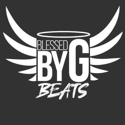 BlessedbyGbeats