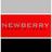 Boutique Newberry