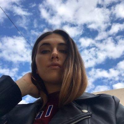Guillermina Martinez