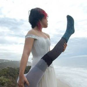Cookie A | Social Profile