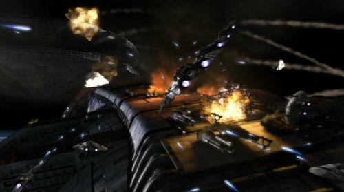 battlestar galactica wiki deutsch