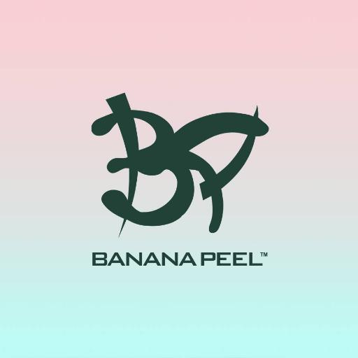 @bananapeelofcl