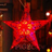 @izuru_starfish