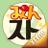 monst_minst avatar
