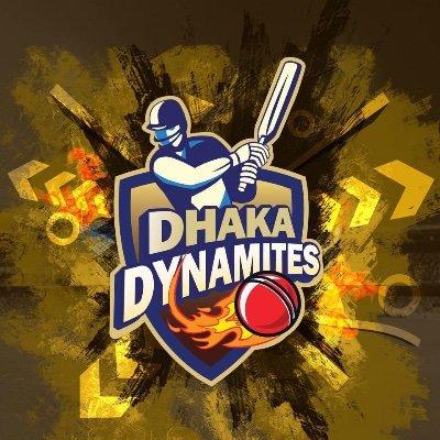 @dhaka_dynamites