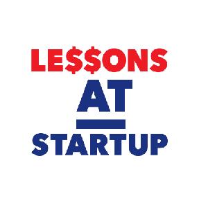 Lessons at Start-up (@jasmeetsingh904) | টুইটার
