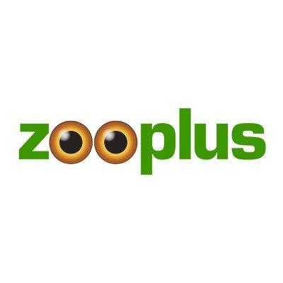 @zooplusIT