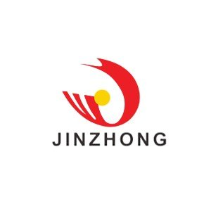 Jinzhong Packing