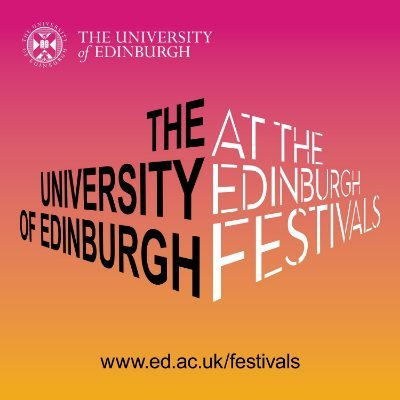 UoE Festivals, Cultural and City Events