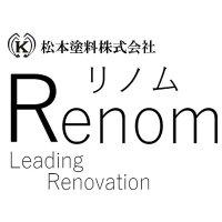 松本塗料株式会社/Renomate