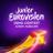 Eurovisión Junior España