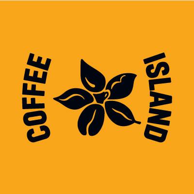 @CoffeeIsland_GR
