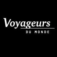 @VoyageursduM