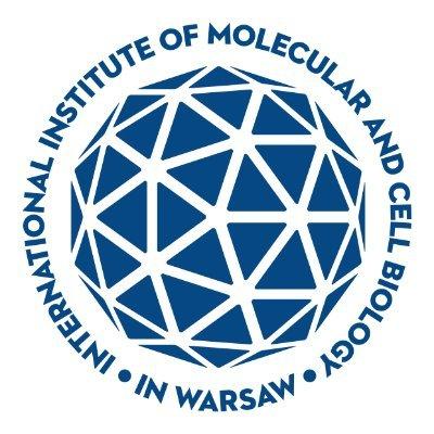 IIMCB, Warsaw, Poland