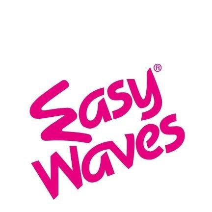 @easywavesza