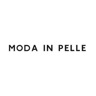 @Moda_Shoes