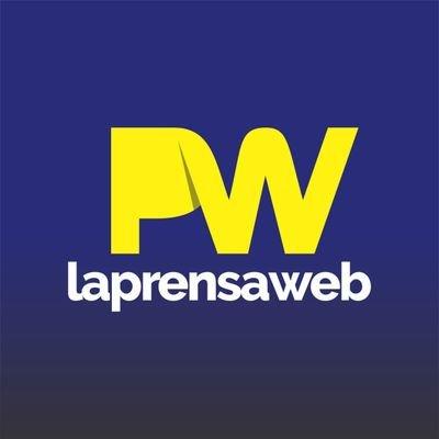 La Prensa Web
