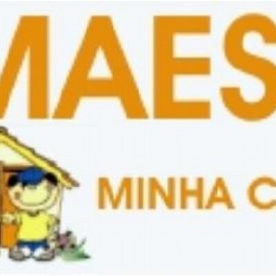 Maesp
