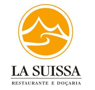 LaSuissa