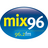 @mix96nowplaying