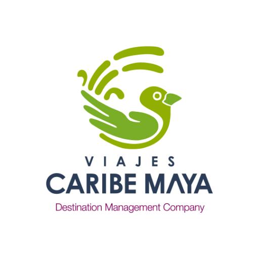 Viajes Caribe Maya