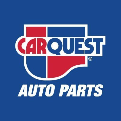 Carquest Auto Parts Near Me >> Carquest Auto Parts Carquest Twitter