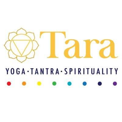 Tara Yoga Centre (@TaraYogaCentre) | Twitter