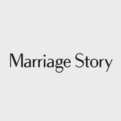 Marriage Story (@MarriageStory) | Twitter