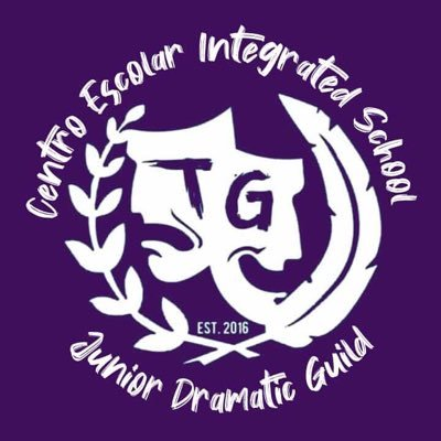 Junior Dramatic Guild