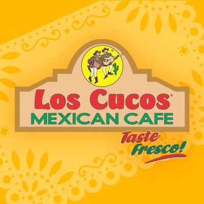 Los Cucos On Twitter Urgent Book Your Party Room Now Before It S Too Late We Have Party Rooms Available For All Occasions And Group Sizes Call Us Today To Book Your Space