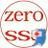 zero-sss (@zerosss3)