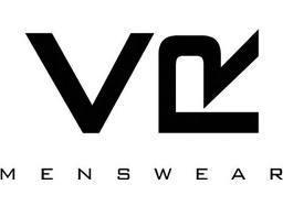 @VRmenswear