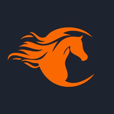 BettingGods.com (@BettingGods) Twitter profile photo