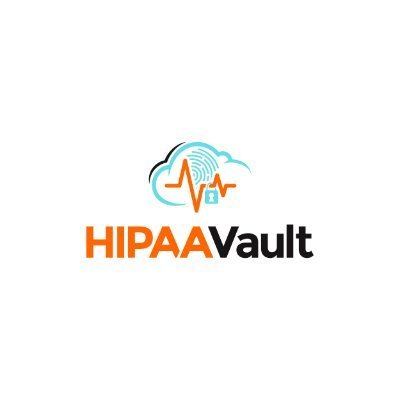 HIPAA Vault