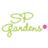 spgardens's avatar