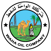 profile image of WAHAOIL2019