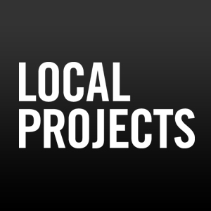 Local Projects