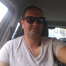 @YassineKerbach1