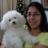 Dra_Xtrange's avatar'