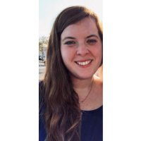 Erin Dent (@ErinDent6) Twitter profile photo